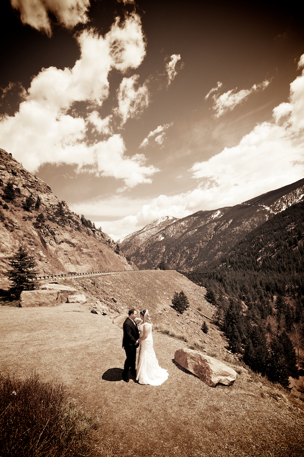 historic-hamill-house-georgetown-colorado-wedding-sepia-rustic-natural-photography