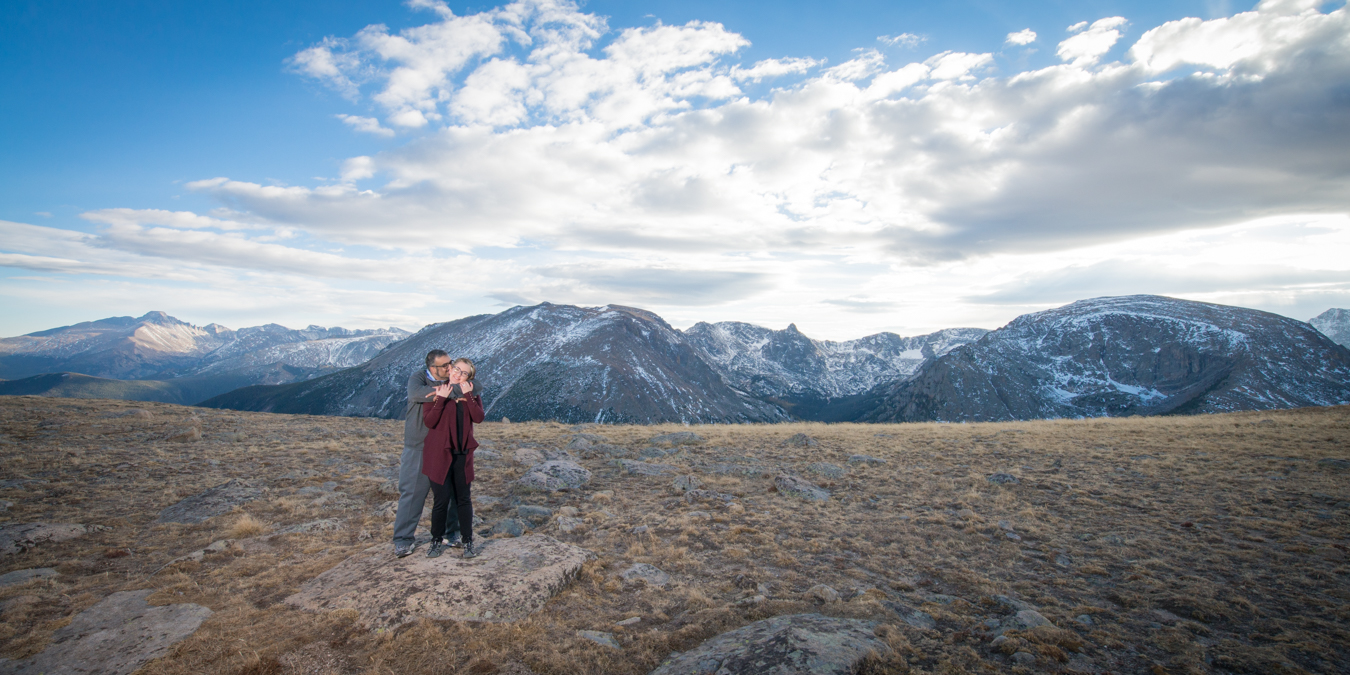 rmnp-engagement-wide-angle