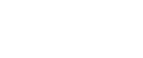 Colorado Wedding Photographers | Joe and Robin